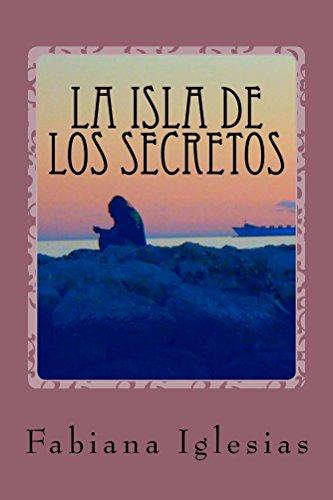 La isla de los secretos (Libro II)