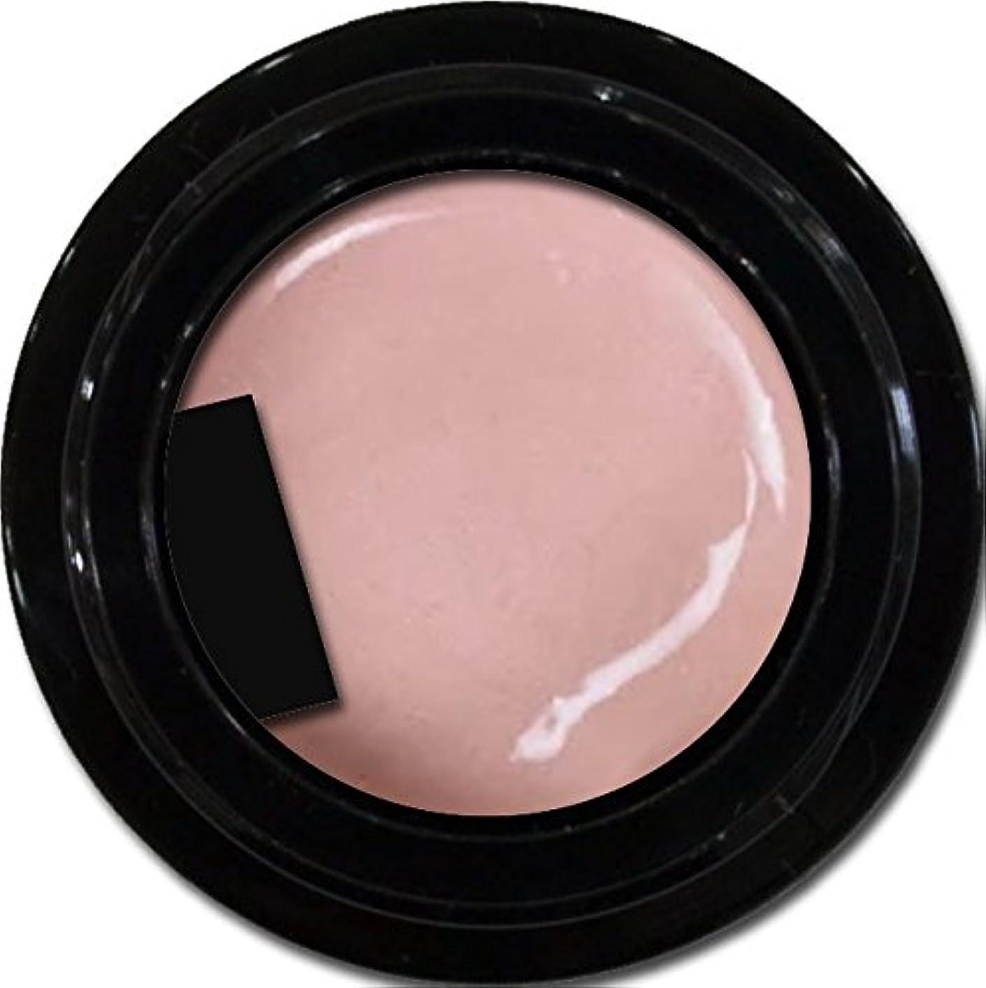 人原点奴隷カラージェル enchant color gel P303 PeachPearl 3g/ パールカラージェル P303ピーチパール 3グラム