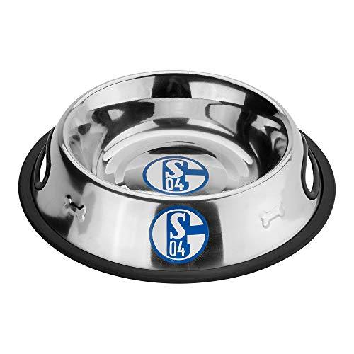 FC Schalke 04 Fressnapf