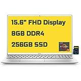 Dell Inspiron 15 5000 5505
