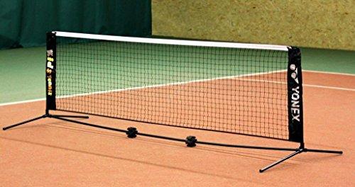 Yonex Badminton-Netz AC334EX