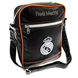 Real Madrid Bolsos bandolera