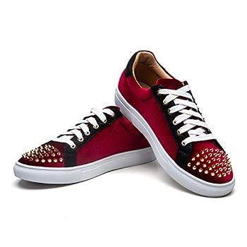 Best designer mens shoes brands Reviews