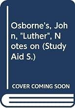Osborne's, John,