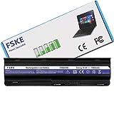 FSKE 593553-001 MU06 Batterie pour HP HSTNN-LB0W 593562-001 593554-001 Pavilion DV6...