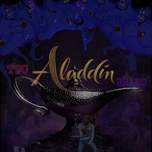 Aladdin [Explicit]