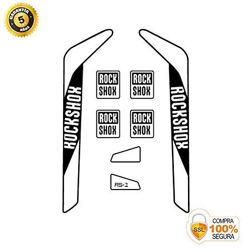 Find Cheap ADHESIVOS MOTOS CLASICAS Bike Stickers - Bike Decorative Sticker - Vinyl Bike Sticker Set...