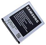 Batteria originale agli ioni di litio per Samsung Galaxy S3 Neo 3,8 V/2,100 mAh