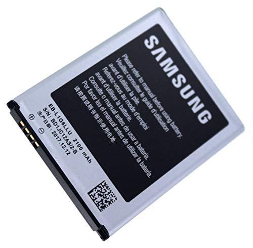 Original Akku für Samsung Galaxy S3 Neo, Handy/Smartphone Li-Ion Batterie