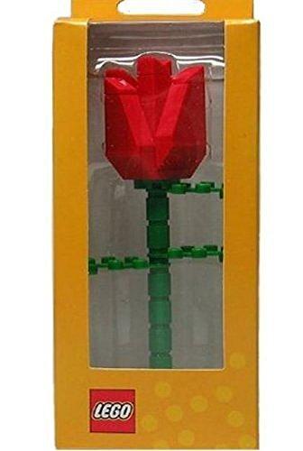 LEGO Rose by LEGO