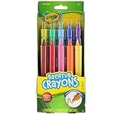 Crayola Bathtub Crayons 10 Count (2 Pack)