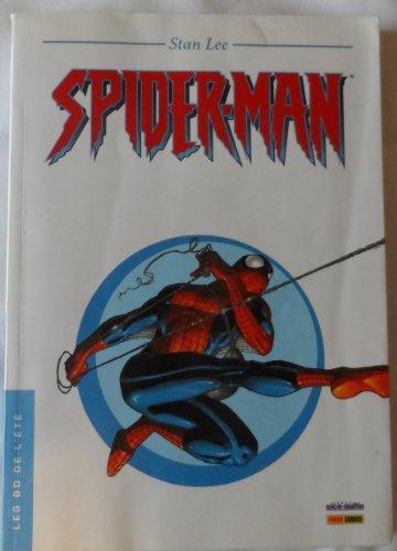 Spider-Man (Les BD de l'été)