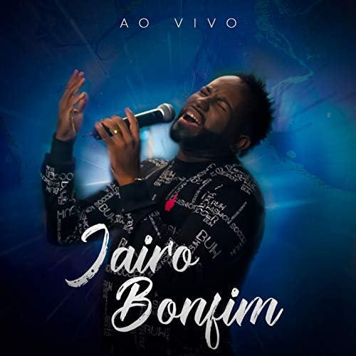 Jairo Bonfim