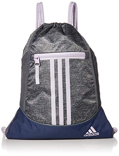 Adidas Originals Alliance II Sackpack Mochila
