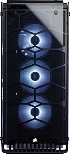 Build My PC, PC Builder, Corsair CO-9050079-WW
