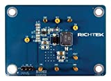 Richtek Silicon Manufacturer:richtek - EVB_RT6200GE