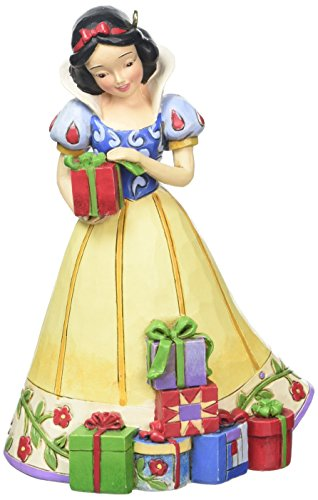 Disney Tradition Snow White (Hanging Ornament)