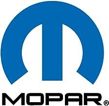 Mopar Performance 55157446AC Lamp