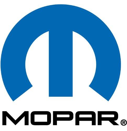 Mopar 53021974AA Valve Seal
