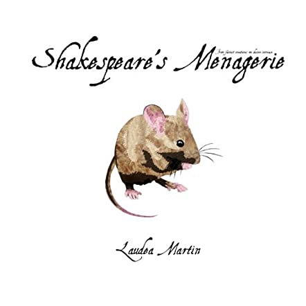 Shakespeare's Menagerie