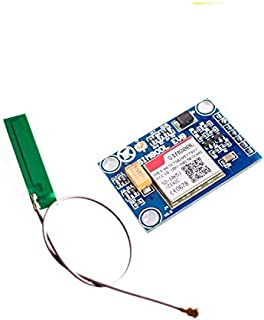 Amazon.es: antena gsm - Repuestos / Mantenimiento, cuidado y ...