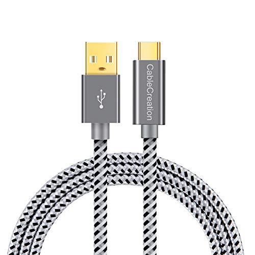 """15cm 6/"""" angolo retto Micro a sinistra Angolo Mini USB Cavo on-the-go per amplificatore digitale"""