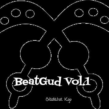 Beatgud, Vol. I