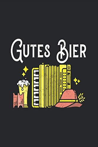 Gutes Bier: Bierverkostungslogbuch und Notizbuch zum Aufzeichnen von Aromen und Details Ihrer Lieblingsgebräue. Craft Beer LogBook für Bierliebhaber. ... Tagebuch Logbuch. Oktoberfest Geschenk
