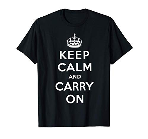"Neviti 597758 /""Keep Calm You/'re Only 40/"" Napkin"