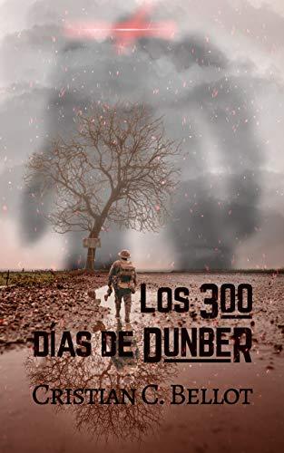 Los 300 días de Dunber