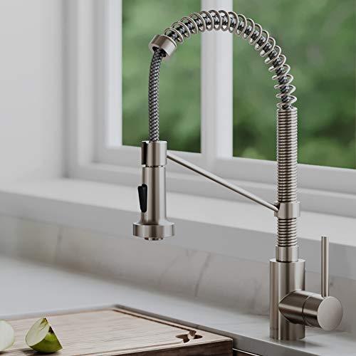 Stainless Steel Kitchen Sink Styles