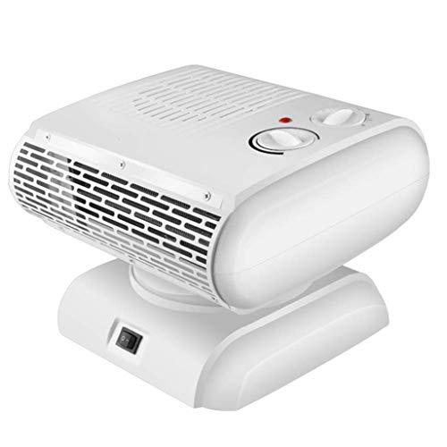 WYBFZTT-188 Calefacción Calentador Principal Hot Air Power Saving Oficina Calentador eléctrico pequeño Dormitorio Fast Heat-Artefacto de Ahorro de energía