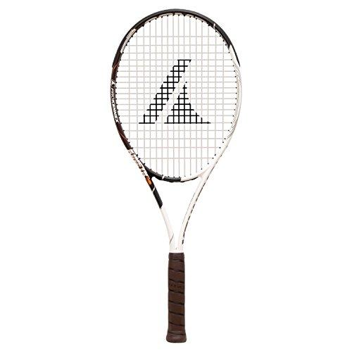 Pro Kennex Kinetic Competition Tennisschläger L3