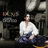 Songtexte von Cristina Branco - Kronos
