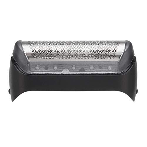 B Baosity Lámina de Repuesto para Afeitadora para Braun Serie 1 190 180 170 Accesorio para Piezas
