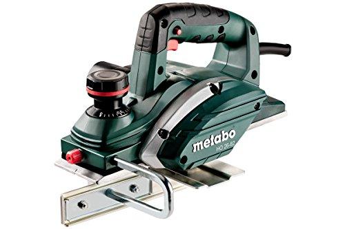 Metabo Metabo 26-82  Hobelbreite 82 mm Bild