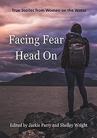 Facing Fear Head On