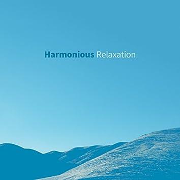 Harmonious Relaxation