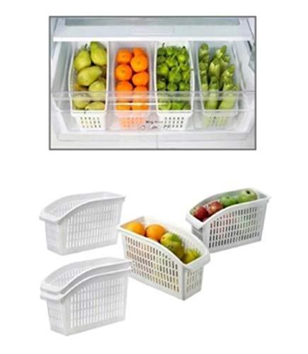 Venta De Refrigeradores marca EFDSF
