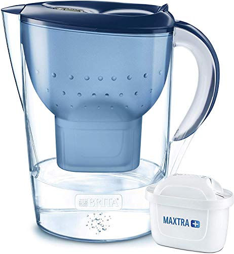 Photo de brita-carafe-filtrante
