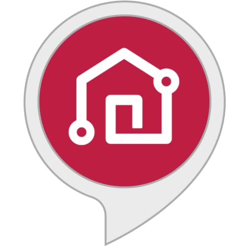 LG ThinQ - Complete (Smart Appliance and TV)
