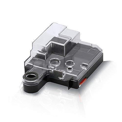 Kompatibler Resttonerbehälter für Samsung CLP-415-N CLP-415-NW CLX-4195-FN CLX-4195-FW CLX-4195N CLTW504SEE CLT-W504SEE CLT504 - Premium Pro Serie