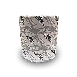 Best Toilet Paper Brands in USA