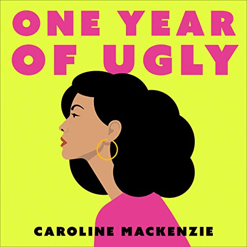One Year of Ugly cover art