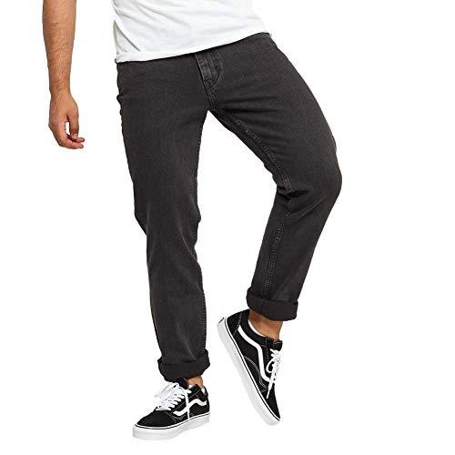Levis Skate 511 Slim Pant Se Spangler 30/32