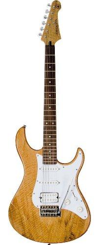 Yamaha 012 EW Pacifica - Guitarra eléctrica