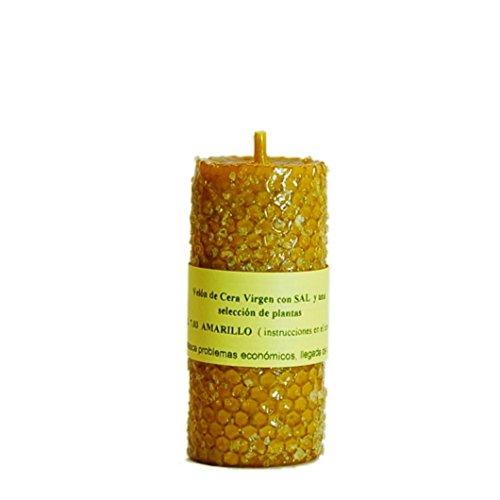 Candle Making Kit pots et Mèches inclus Compatible 1.5 kg couleur et parfumée cire