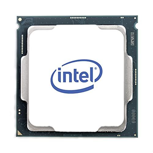 CPU/Core i9-10980XE 24.75M 3 GHz Bandeja