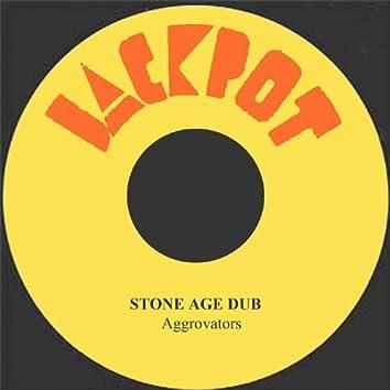 Stone Age Dub