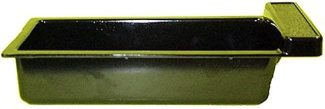 Presto 44181 drip tray.